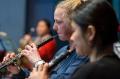 Chor- und Orchesterakademie im Odeion am 28.03.2015  Foto und Copyright: Moser Albert, Fotograf, 5201 Seekirchen, Weinbergstiege 1, Tel.: 0043-676-7550526 mailto:albert.moser@sbg.at  www.moser.zenfolio.com