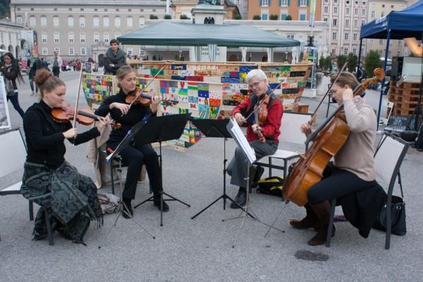Iris-Ensemble-1-von-1-4-600x400